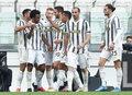 Juventus Turyn - Inter Mediolan. Emocje w końcówce! Drużyna Orła pokazała moc