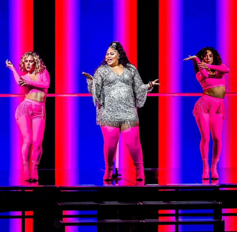 Jedną z faworytek do wygranej w 65. edycji Konkursu Piosenki Eurowizji jest reprezentująca Maltę Destiny. Wokalistka właśnie otrzymała nagrodę przyznawaną przez widzów OutTV, jednej z największych sieci telewizyjnych dla społeczności LGBTIQ.