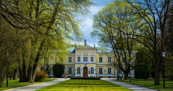 Szkoła Główna Gospodarstwa Wiejskiego w Warszawie to najstarsza i najlepsza uczelnia przyrodniczo-rolnicza w Polsce.