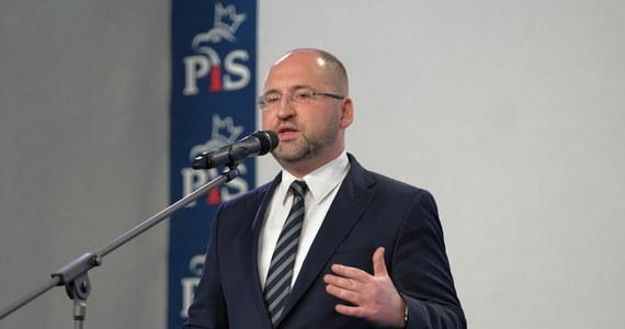Utworzymy nową partię; jej prezentacja odbędzie się prawdopodobnie w czerwcu - poinformowali Adam Bielan i Kamil Bortniczuk. Jej założenie nie oznacza jednak końca sporu z Porozumieniem, także od strony formalnej.