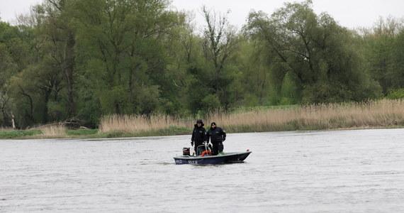 Śledczy znają już wyniki sekcji zwłok młodszego z chłopców, których ciała wyłowiono z Odry na wysokości Ledna i Krosna Odrzańskiego w Lubuskiem. 13- i 15-latek zaginęli tydzień temu.