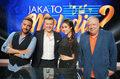 Eurowizja 2021: Kim jest Aleksander Sikora? To on wesprze Marka Sierockiego z Rotterdamu