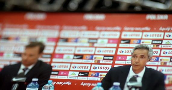 """Media w Szwecji oceniły skład kadry piłkarskiej reprezentacji Polski, grupowego rywala reprezentacji tego kraju w Euro 2021, jako wybór bez większych zaskoczeń. Są jednak nieco zdziwione brakiem w nim """"bardzo doświadczonego filaru polskiej drużyny"""" Kamila Grosickiego."""