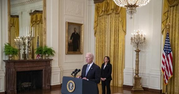 """Stany Zjednoczone sprzeciwiły się w poniedziałek, już po raz trzeci, przyjęciu przez Radę Bezpieczeństwa ONZ deklaracji, wzywającej do """"zakończenia przemocy"""" między Izraelczykami i Palestyńczykami. Waszyngton domaga się zwołania we wtorek kolejnego nadzwyczajnego spotkania RB za zamkniętymi drzwiami."""