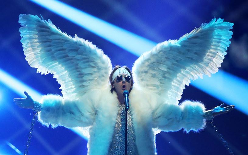 """Tegorocznym reprezentantem Norwegii jest wokalista oraz aktywista, występujący pod pseudonimem TIX. Piosenka """"Fallen Angel"""" zapewniła mu miejsce w finale konkursu. O czym jest utwór?"""