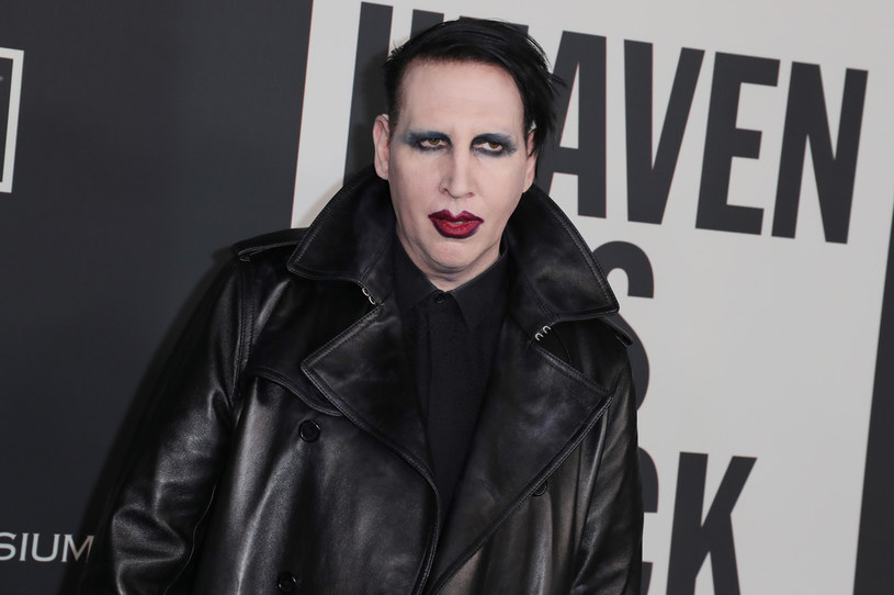Kilka miesięcy temu pojawiły się pierwsze oskarżenia Marilyna Mansona. Według zeznań kilku kobiet muzyk miał je wykorzystywać seksualnie. Teraz jego była asystentka poinformowała, że będzie dochodzić sprawiedliwości w sądzie.