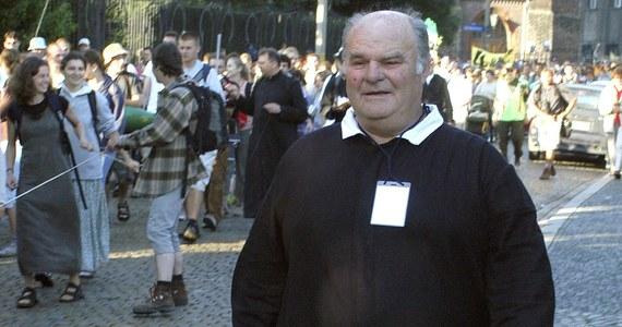 W wieku 81 lat zmarł we Wrocławiu ks. Stanisław Orzechowski - duszpasterz akademicki, robotników i kolejarzy, wieloletni przewodnik Pieszej Pielgrzymki Wrocławskiej oraz duchowny wspierający Solidarność w latach 80. XX w.