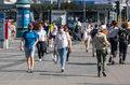 Ekspert z UW: Polski Ład nie rozwiąże problemu niskich emerytur ani braku mieszkań