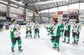 Hokej. Liga Mistrzów. Mistrz Polski poznał rywali w fazie grupowej. Wymarzeni przeciwnicy