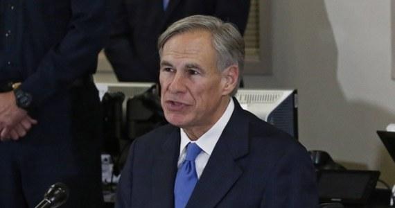 Republikański gubernator Teksasu Greg Abbott podpisał w czwartek ustawę zakazującą w tym stanie aborcji po wykryciu bicia serca płodu. Eksperci twierdzą, że zakaz może obowiązywać od szóstego tygodnia ciąży.