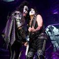 Kiss: Koncert w Polsce przełożony na 2022 r. przez koronawirusa [NOWA DATA, MIEJSCE, BILETY]