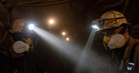 Dwóch górników jest poszkodowanych po wczorajszym wstrząsie, do którego doszło w katowickiej kopalni Staszic-Wujek. Wstrząs odczuli m.in. mieszkańcy stolicy województwa śląskiego. Na pewien czas w części kopalni wstrzymane było wydobycie.