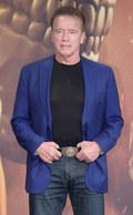 Arnold Schwarzenegger wyprodukuje i zagra główną rolę w serialu