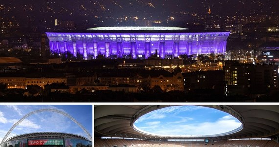 Mecz Włoch – Turcja w Rzymie zainauguruje 11 czerwca piłkarskie mistrzostwa Europy, które wyjątkowo nie mają jednego czy dwóch, ale aż 11 gospodarzy. Historia turnieju sięga 1958 roku, rozegrano dotychczas 15 edycji. Zbliżające się mistrzostwa nie będą przypominały żadnych poprzednich - mecze mają być rozsiane po całej strefie UEFA, od Hiszpanii i Wielkiej Brytanii, po Turcję i Azerbejdżan. To będzie też pierwsza tak duża impreza sportowa od początku pandemii Covid-19.