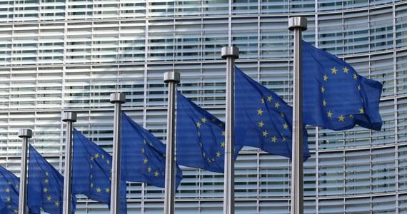 Parlament Europejski złożył do TSUE wniosek o tryb przyśpieszony w sprawie mechanizmu warunkowości, który umożliwia odbieranie pieniędzy za łamanie zasad praworządności – dowiedziała się nasza dziennikarka Katarzyna Szymanska–Borginon. Chodzi o przyspieszone rozpatrzenie skargi, którą złożyły Polska i Węgry na ten mechanizm. Mechanizm może więc zacząć działać wcześniej niż chciała tego Polska.