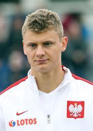 Paweł Dawidowicz
