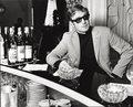 Michael Caine odstawił alkohol w wieku 88 lat. Dla wnuków