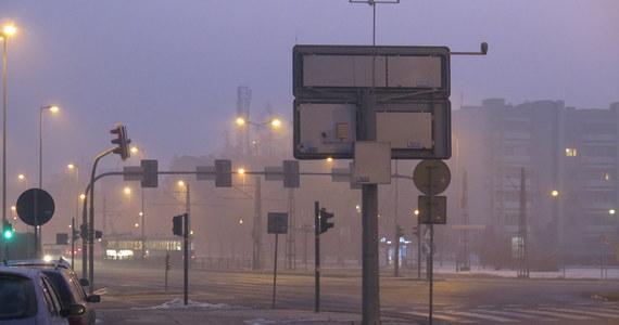 Szef resortu klimatu i środowiska wyjaśnił w rozmowie z PAP, że wycofanie się z dotowania kotłów węglowych w programie Czyste powietrze było oczekiwane przez Komisję Europejską, a także wynika z reform zapisanych w KPO oraz Polskim Ładzie.