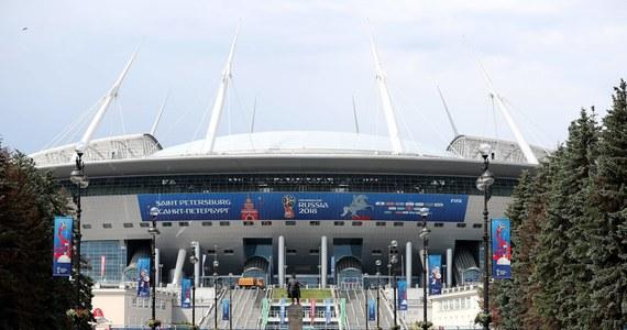 Jeden z najmłodszych stadionów, które zobaczymy podczas Euro i arena, która była budowana z myślą o igrzyskach olimpijskich w 2004 roku – to obiekty, na których zagrają Polacy podczas Euro 2020. Pierwszy mecz reprezentacji Polski już 14 czerwca.