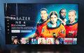 Test telewizora Samsung Neo QLED QN91A