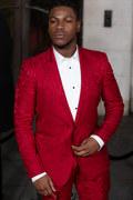 John Boyega: Rasizm w Hollywood? Nikt o tym nie mówi