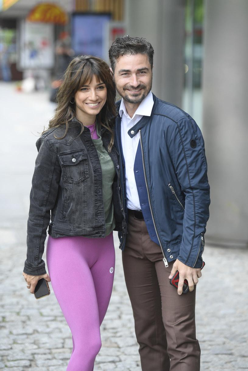 """Agustin Egurrola zdecydował się ostatnio rozpocząć współpracę z TVP, gdzie został jurorem programu """"Dance dance dance"""". Od tego czasu trwały spekulacje, kto zastąpi go w """"Mam talent"""". Telewizja właśnie poinformowała, kto będzie nowym jurorem."""