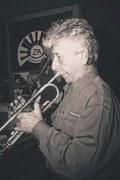 Sławomir Leśniak nie żyje. Był cenionym polskim muzykiem