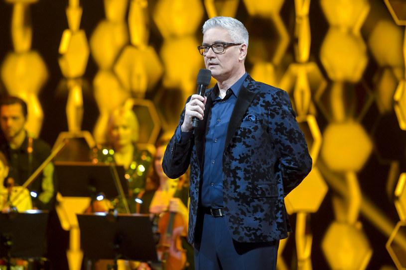 Artur Orzech, który z Eurowizją jest związany od 1992 roku, tym razem nie skomentował konkursu dla TVP. Nie zawiódł jednak fanów i relacjonował zmagania na swoim kanale internetowym.