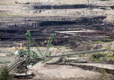 Jest szansa na zmianę decyzji ws. kopalni Turów