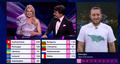 Polityczna deklaracja Gruzji na Eurowizji? Poszło o koszulkę