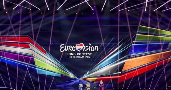 Rotterdam wydał  22 mln na organizację tegorocznego Konkursu Piosenki Eurowizji. Władze miasta liczą na to, że – dzięki promocji, którą przyniosła telewizyjna transmisja - festiwal przyniesie zyski. Holendrzy skarżą się na problemy z oddaniem głosu na finałową piosenkę.