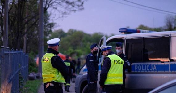 11-letni Sebastian z Katowic nie żyje - informuje policja. Funkcjonariusze odnaleźli ciało zaginionego chłopca i zatrzymali 41-letniego mężczyznę, który przyznał się do uprowadzenia i zabójstwa dziecka.