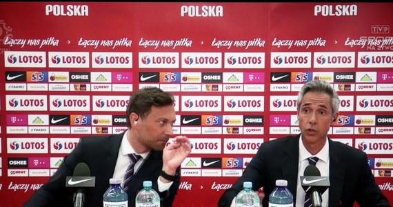 Piłkarze reprezentacji Polski rozpoczynają w poniedziałek w Opalenicy decydujący etap przygotowań do mistrzostw Europy. Tego dnia mają stawić się wszyscy powołani zawodnicy, o ile nie będą mieć kłopotów z dotarciem z różnych miejsc Europy. Zgrupowanie potrwa do 8 czerwca.