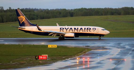 """""""Byliśmy w szoku, gdy zdaliśmy sobie sprawę, że to co się dzieje, nie mieści się w ramach żadnych przepisów i logiki. Nie mogliśmy nawet wyobrazić sobie takiego obrotu wydarzeń"""" - mówi w rozmowie z Tut.by Dzmitry, ojciec Ramana Pratasiewicza. Bloger został wczoraj zatrzymany w Mińsku po tym, jak białoruski reżim wymusił lądowanie samolotu linii Ryanair."""