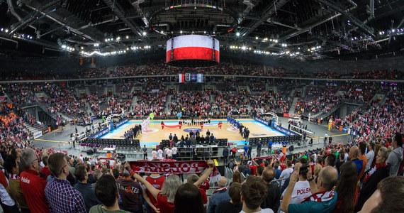 Reprezentacja Polski koszykarzy już 4 czerwca w Arenie Gliwice rozpocznie przygotowania do kwalifikacji do igrzysk olimpijskich. Kadra weźmie udział w turnieju towarzyskim Energa Cup, a także rozegra trzy inne mecze sparingowe.