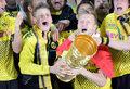 Piszczek i Błaszczykowski znów razem na boisku? Borussia chce zorganizować specjalny mecz
