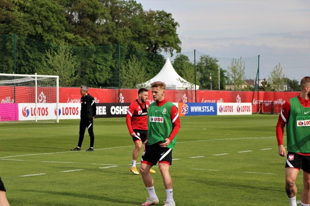 Jacek Skóra