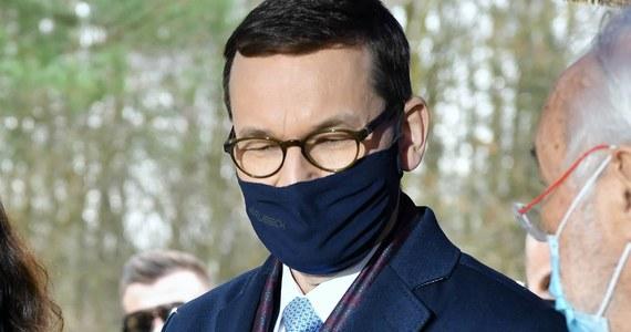 Majątek premiera Mateusza Morawieckiego i jego żony Iwony można szacować na około 40 mln zł - informuje Wirtualna Polska, która przestudiowała księgi wieczyste w poszukiwaniu nieruchomości należących do Morawieckich.