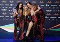 Narkotyczny skandal na Eurowizji? Są wyniki testów