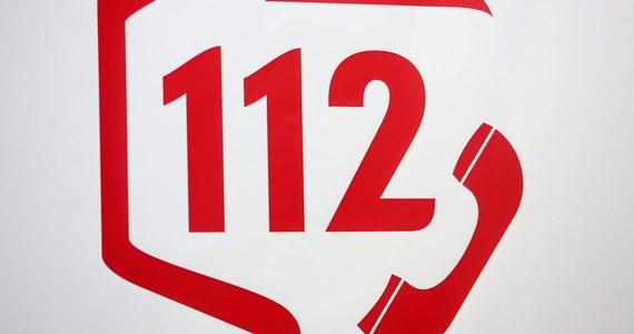 """Kolejna awaria systemu obsługującego telefon alarmowy 112. Jak dowiedział się reporter RMF FM, przez kilkadziesiąt minut operatorzy infolinii alarmowej musieli """"ręcznie"""" przyjmować i przekazywać zgłoszenia."""