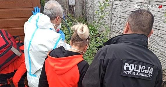 Jest tymczasowy areszt dla mężczyzny podejrzanego o zabójstwo 11-latka z Katowic. Taką decyzję podjął sąd w Sosnowcu. Dziś kontynuowano przesłuchanie mężczyzny, któremu już wczoraj postawiono zarzuty.