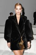 Rita Ora i Taika Waititi w miłosnym trójkącie z Tessą Thompson?