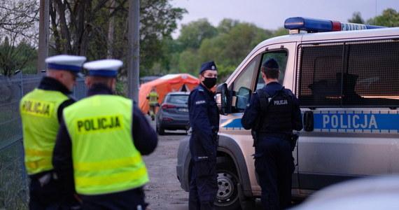 W śledztwie dotyczącym zabójstwa 11-letniego Sebastiana z Katowic pojawił się nowy wątek. Chodzi o samobójstwo 13-latki z zeszłego roku. Jak podają media, zatrzymany 41-latek ma być jej wujkiem.