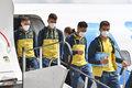Liga Europy. Zawodnicy Villarreal pojawili się w Trójmieście