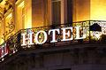 Czechy otwierają hotele i odkryte baseny