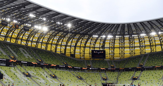 Przed nami piłkarskie święto w Gdańsku: o 21:00 w finale Ligi Europy zmierzą się tam Villarreal i Manchester United! Z trybun Areny Gdańsk pojedynek obejrzy blisko 10 tysięcy kibiców.