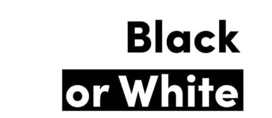 """Grzegorza Turnaua, Motion Trio czy Joannę Kołaczkowską z kabaretem Hrabi zobaczymy 27 czerwca podczas koncertu charytatywnego """"Black or white"""". Jubileuszowa, piąta edycja wydarzenia ma na celu zwrócenie uwagi na nowotwory neuroendokrynne. Sprawdź szczegóły!"""