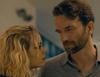 Zobacz trailer: Wróg doskonały