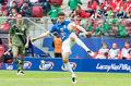 Lech Poznań nie doczeka się dużego powrotu. Marcin Kamiński przeszedł do Schalke
