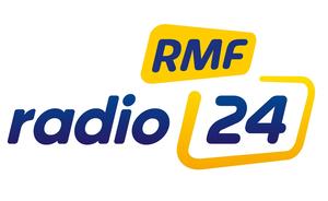 /Grafika RMF FM